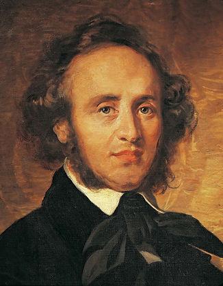 Felix-Mendelssohn.jpg