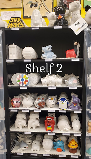11-21_Shelf_2.png