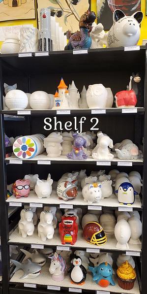 Shelf_2_5.png