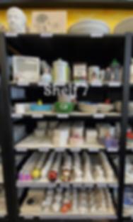 Shelf 7.png