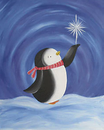 16x20_162 Penguin Wishes.png