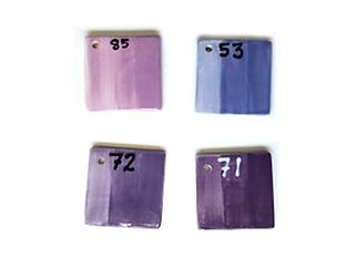 Glazes Purple.png