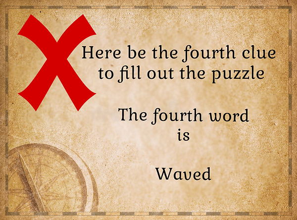 Pirate Search Fourth Clue.png