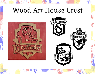 Wood House CrestB.png