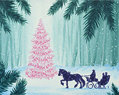 16x20_348 Evening Sleigh Ride.png