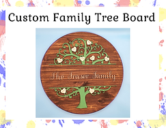 Custom Family Tree.png