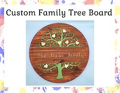 Custom Family Tree.png