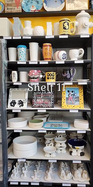 Shelf_11_5.png