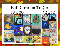 Fall Canvas To go Kit.png