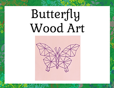 Butterfly Wood Art.png
