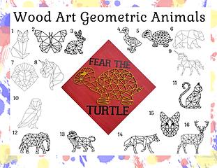 Geometric AnimalsB.png