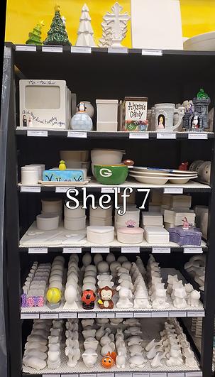 11-21_Shelf_7.png