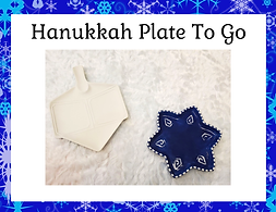 Hanukkah Plates To Go.png