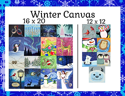 Winter canvas To Go Kits.png