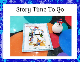 Winter Story TIme.png