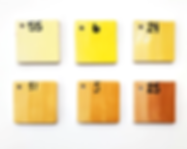 Glazes Yellows.png