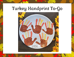 Turkey Handprint To Go.png
