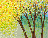 16x20_094 Yellow Maple Trees.png