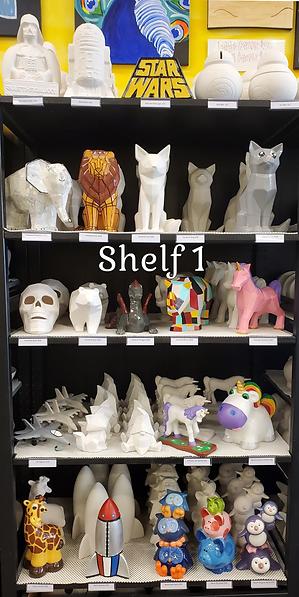 Shelf_1_5.png