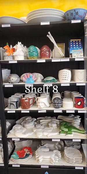 Shelf_8_5.png