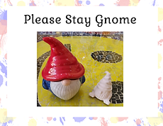 Stay Gnome Kits.png