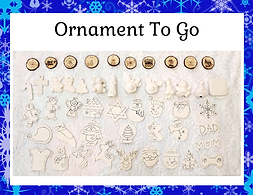Ornament To Go.png