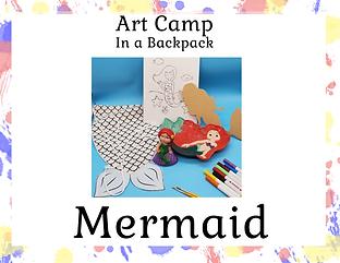 Summer Camp in A backpack - Mermaid.png
