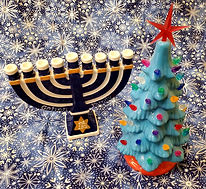Menorah and Tree.jpg