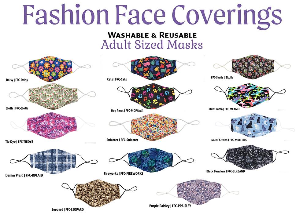 Face Masks Adult Sizes -001.png