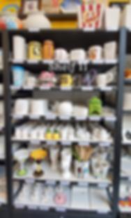 Shelf 11.png