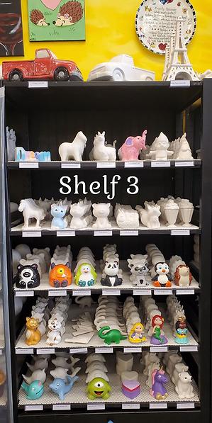 Shelf_3_5.png