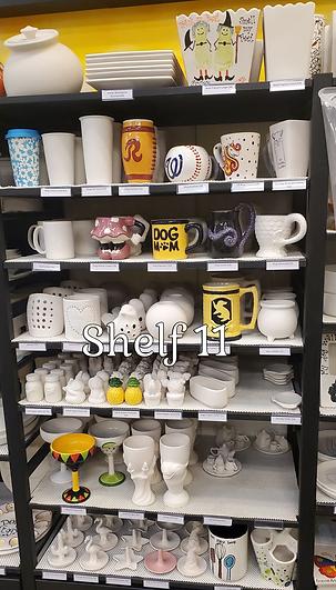 11-21_Shelf_11.png
