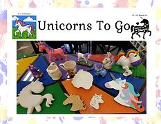 Unicorn kits.png