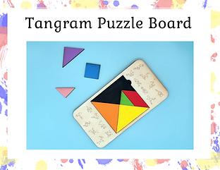 Tangram Puzzle Board.png