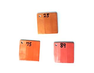 Glazes Orange.png