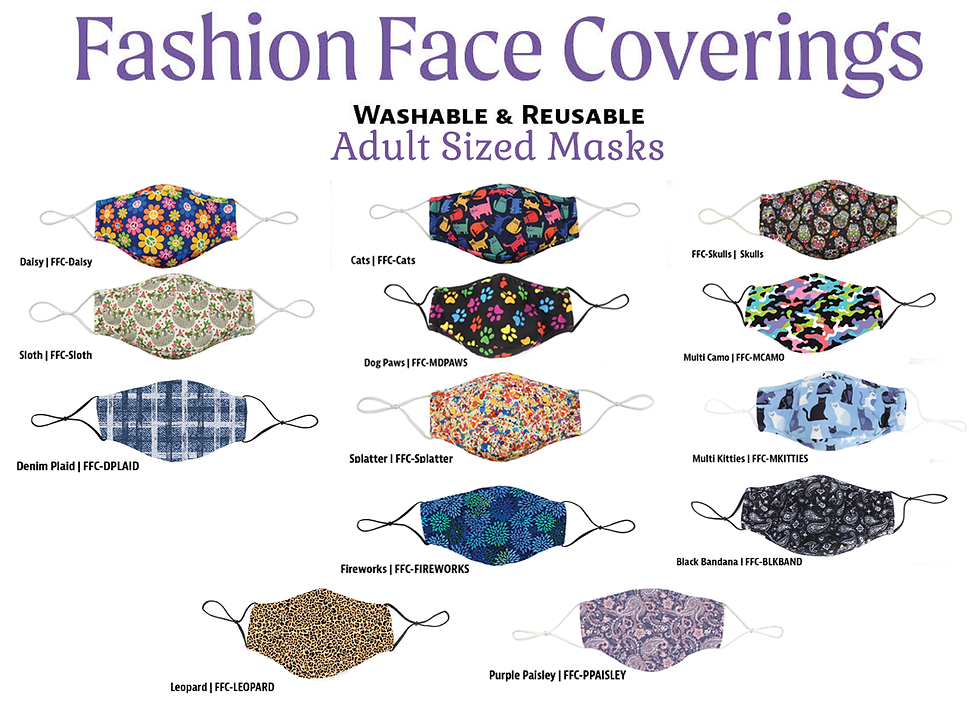 Face Masks Adult Sizes -001.png