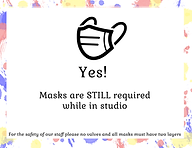 Masks Required 5.png