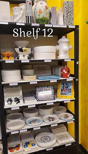 11-21_Shelf_12.png