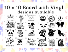 10 x 10 Board Art Choices covid 19.png