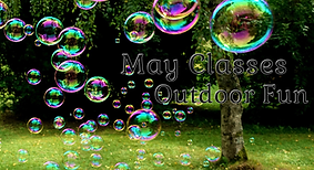 May Classes Outdoor Fun.png