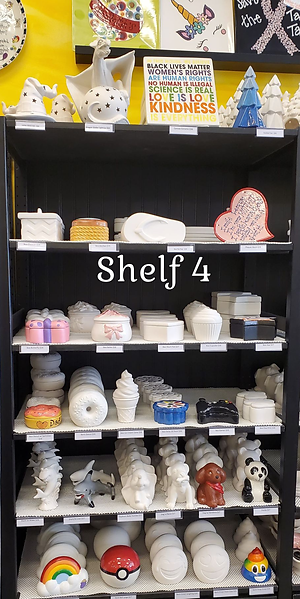 Shelf_4_5.png
