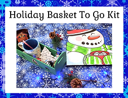 Holiday Basket to Go.png