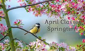 April Classes.png