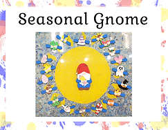 Seasonal Gnome.png