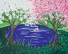 16x20_312 Spring by the Pond.png