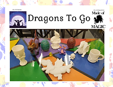 Dragon kits.png