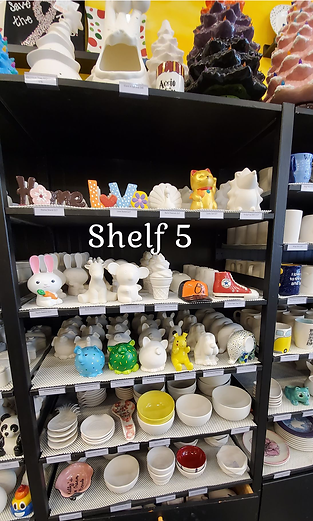 Shelf 5.png