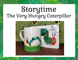 Storytime_Very Hungry Caterpillar.png