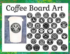 Coffee Board Art.png