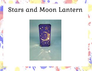 Stars and Moon Lantern.png